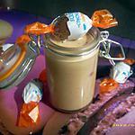 recette mousse de schoko-bons
