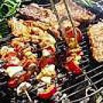 recette Allumage rapide du BBQ