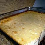 recette Crème au caramel ( plat familiale )