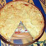 recette la courgette se refait une beauté au fromage blanc