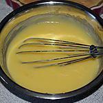 recette Crème De Citron Pour Verrine Et Pâtisserie