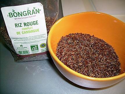 Recette de c tes de veau la moutarde - Gramme de riz par personne ...