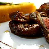 magret de canard : recette
