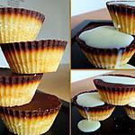 recette Tarte-lait-te au chocolat