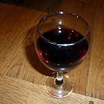 recette coq au vin sans coq!!!