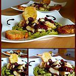 recette Guacamole aux seiches