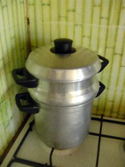 Recette de poivrons grill s rapides for Cuire une sole avec la peau