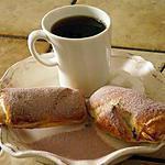 recette au café des délices(chanson)