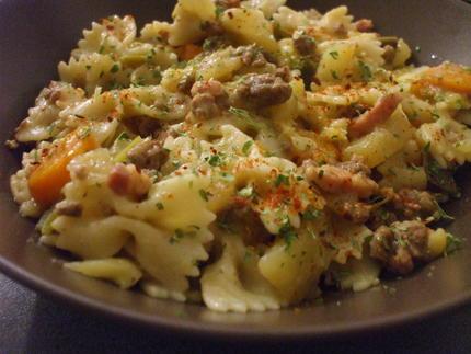 Archives - Les meilleures recettes de cuisine sur internet