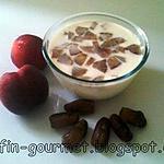 Les meilleures recettes de yaourt maison - Fabrication de yaourt maison sans yaourtiere ...