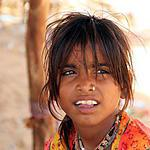 recette Namaste! (ou bonjour) Le sésame de L'inde avec un sourire!