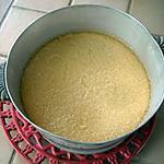 recette Crème renversée