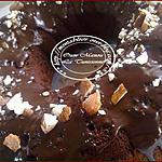 recette Gâteaux au chocolat :