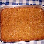 recette hrissa qalb'l-louz