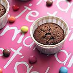 recette Moelleux au chocolat & au miel