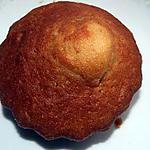 recette Baba au rhum à l'ancienne avec zestes d'oranges confits et petits raisins secs.