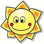 recette ASTUCE: Pour préparer la peau au soleil