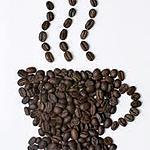 recette FRAICHEUR AU CAFE