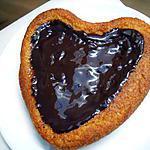 recette Coeur de Metz