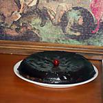 recette Gâteau au chocolat de Jeanmerode