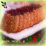 recette Bûche Choko-Marrons