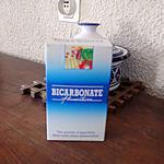 recette Le bicarbonate de soude contre les maux d'estomac