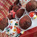 recette Truffes au nutella croquante aux noisettes