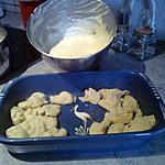 recette mell-knedels alsaciens