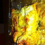 recette Lasagne Ricotta et Courge Butternut