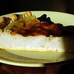 recette Flan Pâtissier Ou Flan Parisien