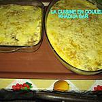 recette maakouda de pommes de terre