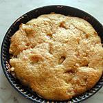 recette Ni tarte ni clafoutis ni brioche, entre les 3