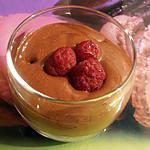 recette rouge plaisir (crémaillère)