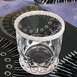 recette Cocktail Alcoolisé n° 2