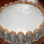 recette Pate d'amande maison ( massepain)