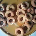 recette Beignets Mahorais... Très facile