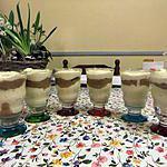 recette mascarpone, vanille et marrons