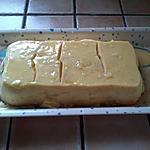 recette Flan au caramel