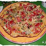 recette Omelette week-end de Cathy.R