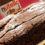 recette brownie choco-nuts