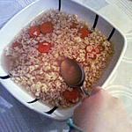 recette bouillon de langue