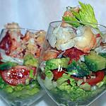 VERRINE CRABE KING-AVOCAT