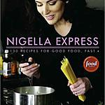 recette La crème renversée de Nigella Lawson