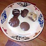 recette gateau d adrienne de mirabelle  fait  par hanor