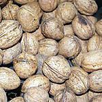 recette Comment savoir si vos noix sont encore bonnes.....