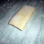 recette Pâte feuilletée