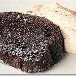 recette Gâteau Plume Chocolat