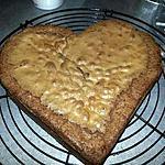 recette Gâteau facile au chocolat
