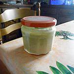 sauce curry dietietique