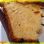 recette Un grand classique: le gâteau de Savoie